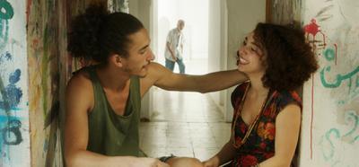 Cinco coproducciones francesas seleccionadas para el Premio Lux de Cine Europeo 2016