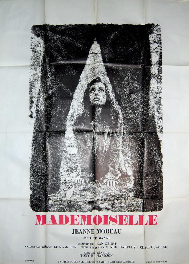 Woodfall Film