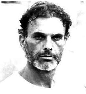 Tomás Picó