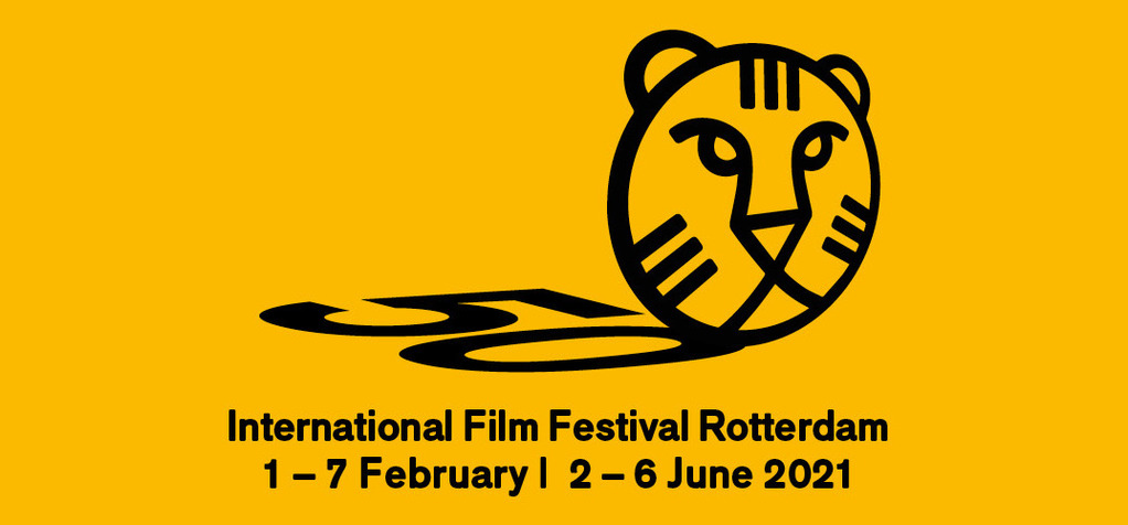 Hybrid edition for the 50th Rotterdam Film Festival