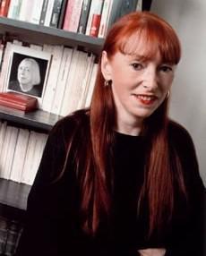 Stéphanie Loïk