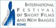 Festival international du court-métrage & des nouvelles images de Rome (Arcipelago)