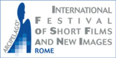 Rome International Festival of Short Films & New Images (Arcipelago) - 2015