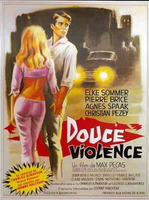 Douce Violence
