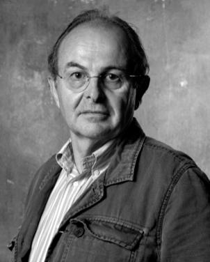 Luc Béraud