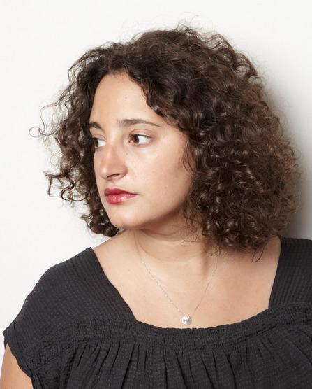Déborah Hassoun