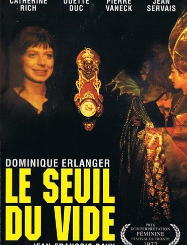 Odette Duc