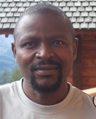Théophile Moussa Sowié