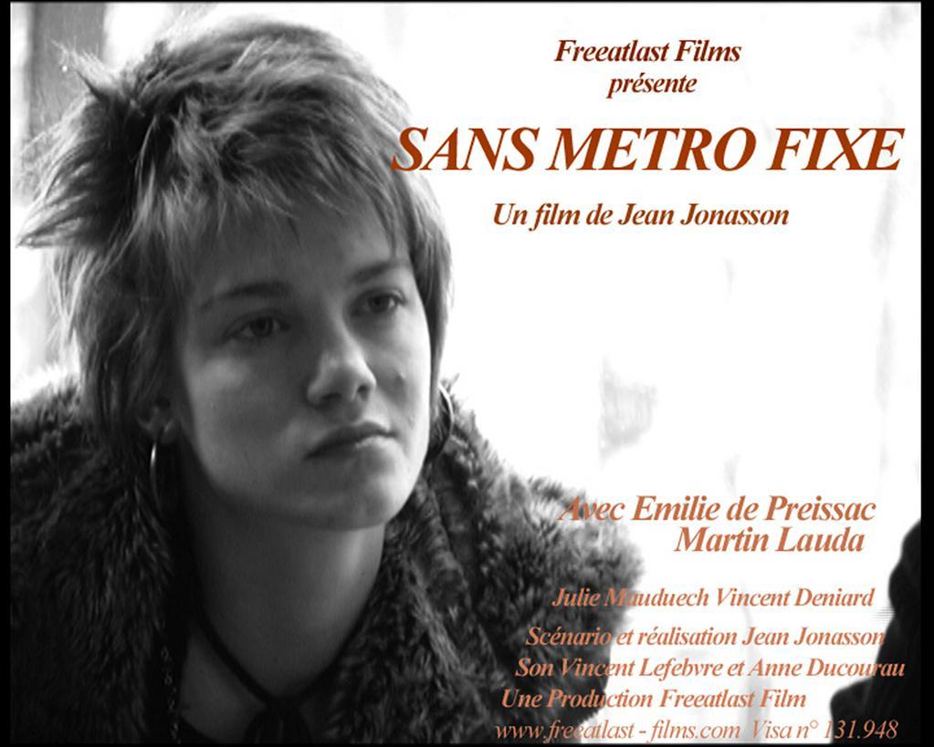 Freeatlast Films