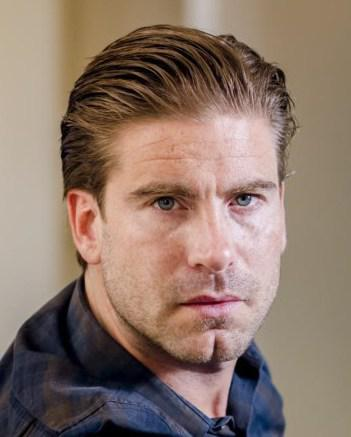 Kevin Janssens
