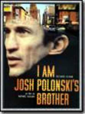 I am Josh Polonski's Brother