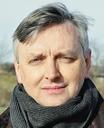 Sergei Loznitsa - © Imperativ Films