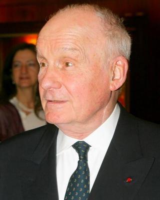 Michel Bouquet