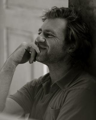 Renaud Fély