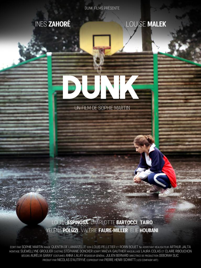 Dunk Films