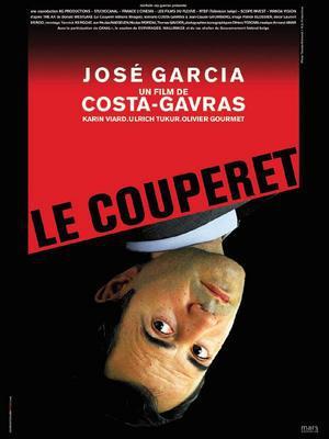 Le Couperet / 斧