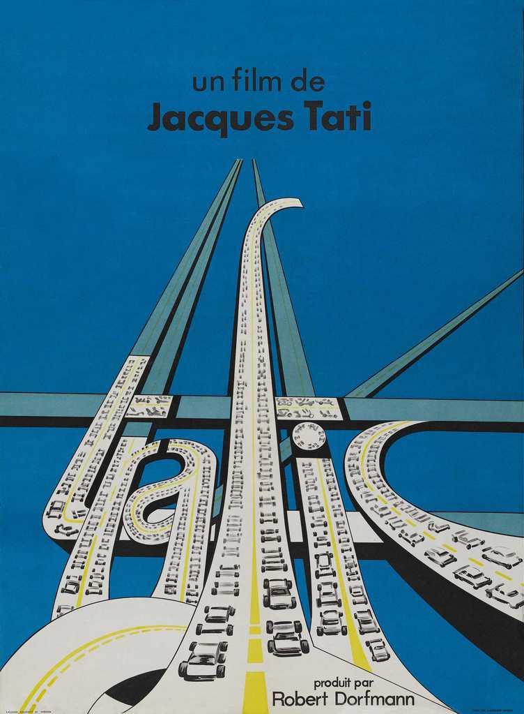 Jacques Lagrange