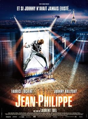 Jean-Philippe / 仮題:ジャン=プィリップ