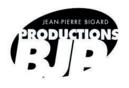 Productions BJP