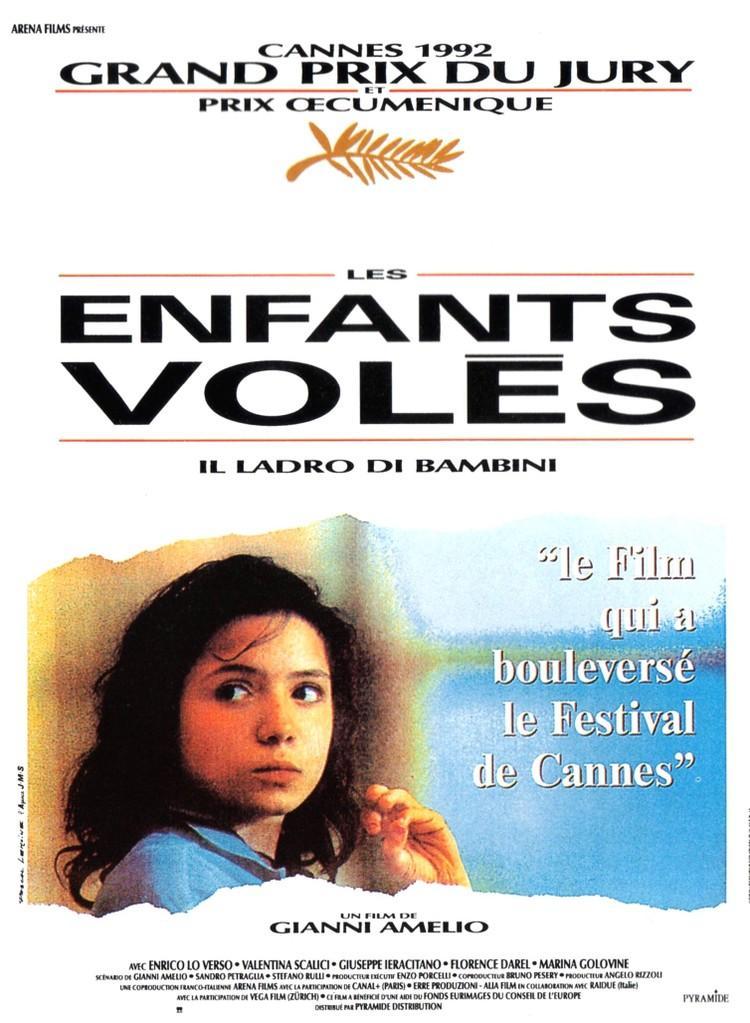 Festival international du film de Cannes - 1992