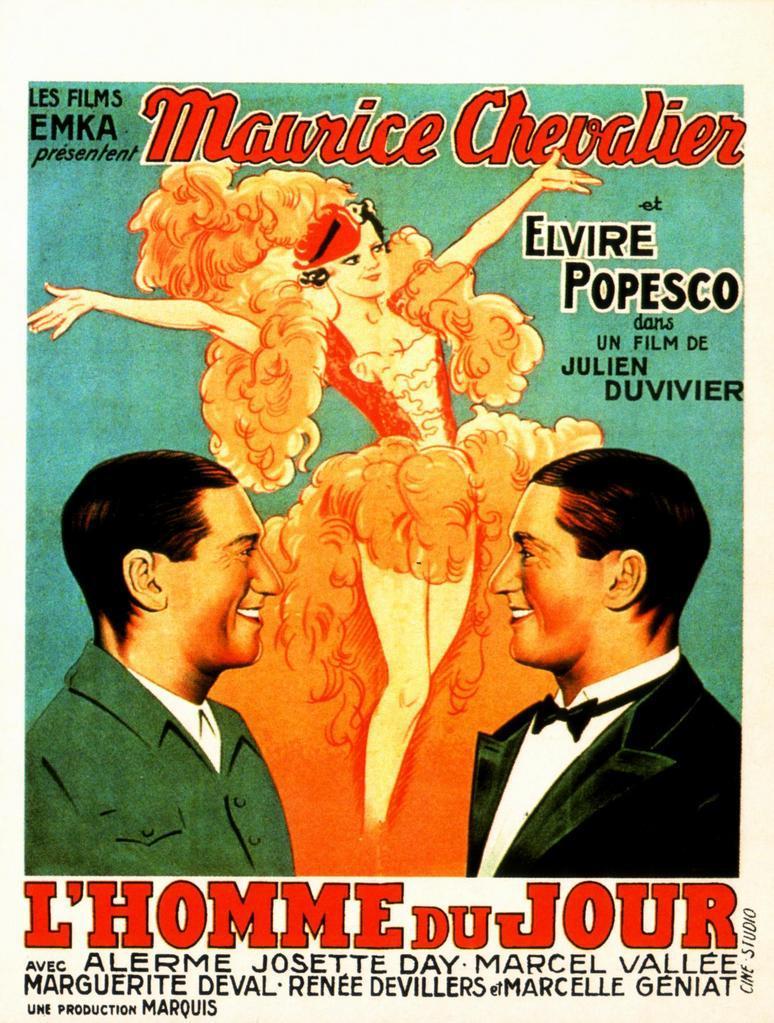 Les Films Marquis