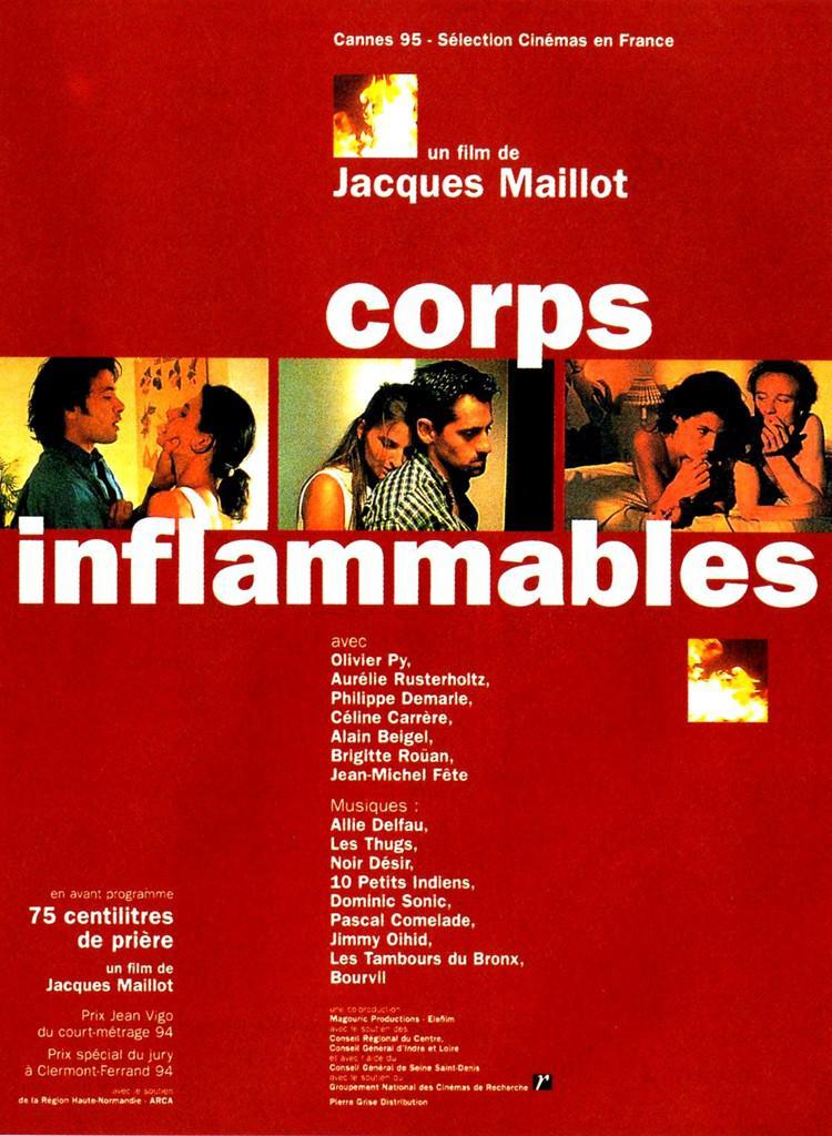 Jean-Marc Coudignac