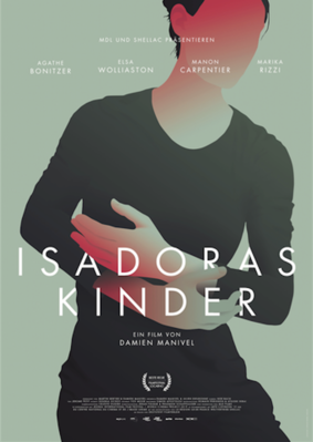 Isadora's Children - Germany
