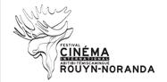 Festival de Cine Internacional en Abitibi-Temiscamingue (Rouyn-Noranda)