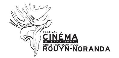 Festival du cinéma international en Abitibi-Témiscamingue (Rouyn-Noranda) - 2018
