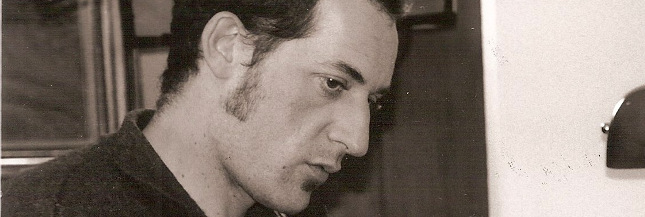 Alain Layus