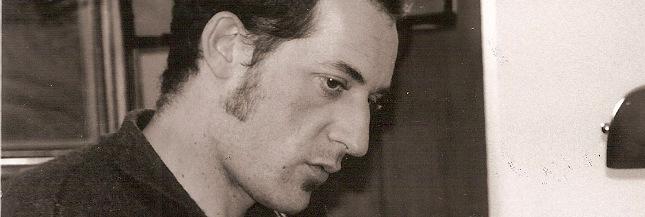 Zywia Krolikowski