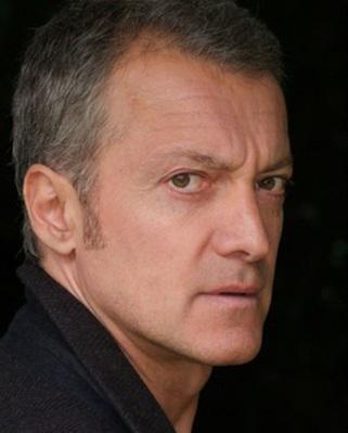 François Guetary
