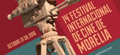 Audrey Tautou et Clotilde Courau à l'honneur au Festival de Morelia