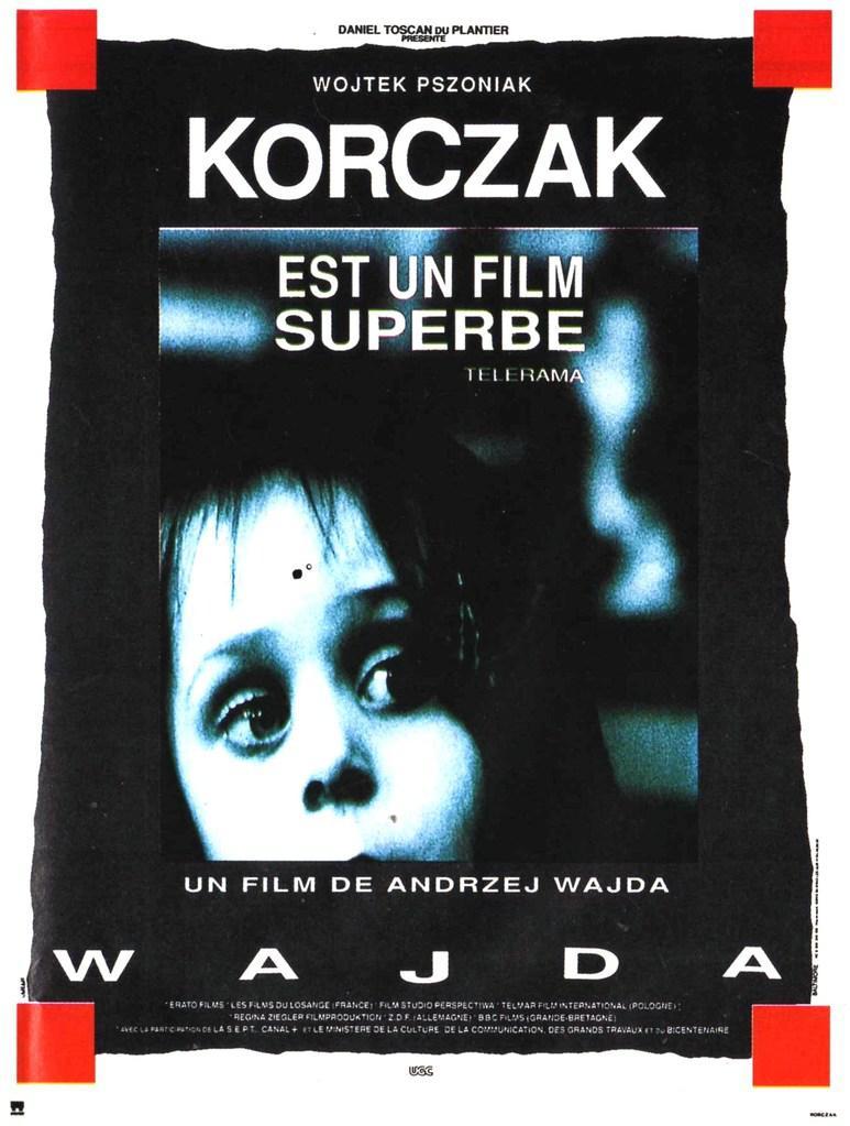 Telmar Film