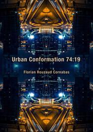 Urban Conformation 74:19