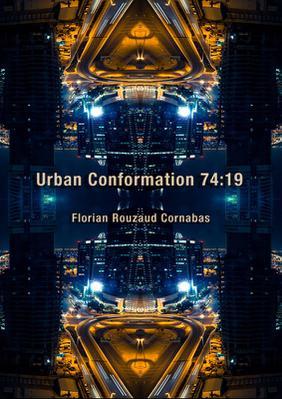 Urban Conformation 74:19