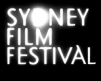Sydney - Film Festival - 2002