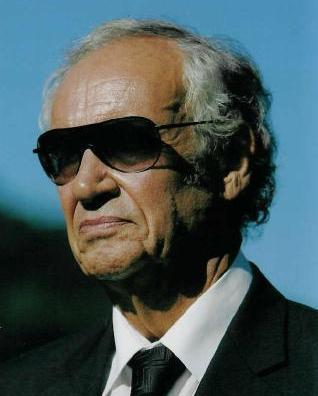André Oumansky