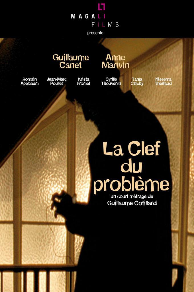 Festival du film français de Sacramento - 2009
