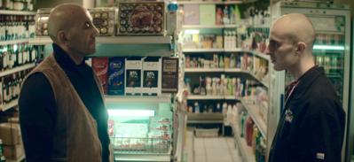 Cinco cortometrajes franceses continúan en concurso por los Oscars