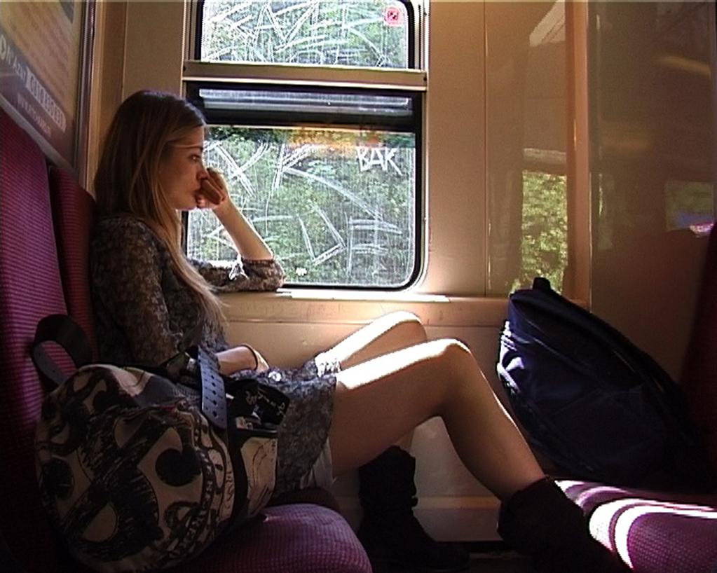 Sans métro fixe