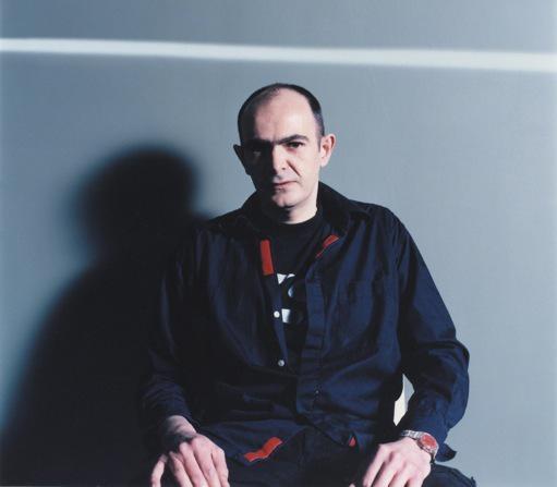 クレルモンフェラン-国際短編映画祭 - 2003