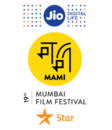 Festival international du film de Mumbai - 2017