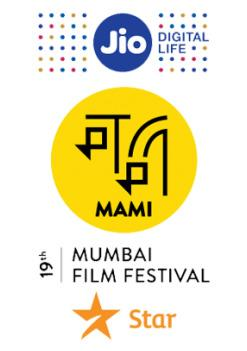 Festival du film de Mumbai - 2017