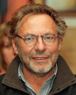 Philippe Venault
