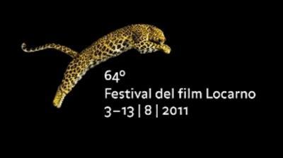 Festival Internacional de Cine de Locarno - 1996