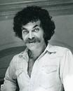 Boris Szulzinger