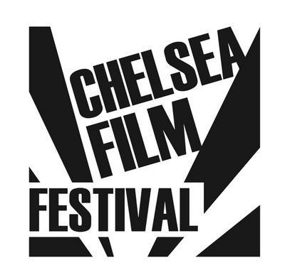 Festival du film de Chelsea - 2015