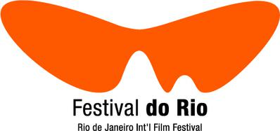 リオデジャネイロ 国際映画祭 - 2008