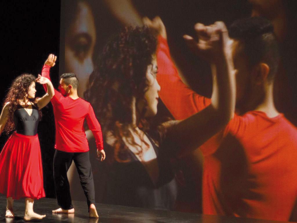 argentina 2015 unifrance films